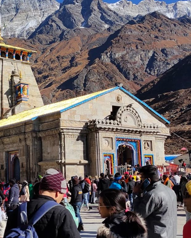 how-to-plan-chardham-yatra-travel-guide