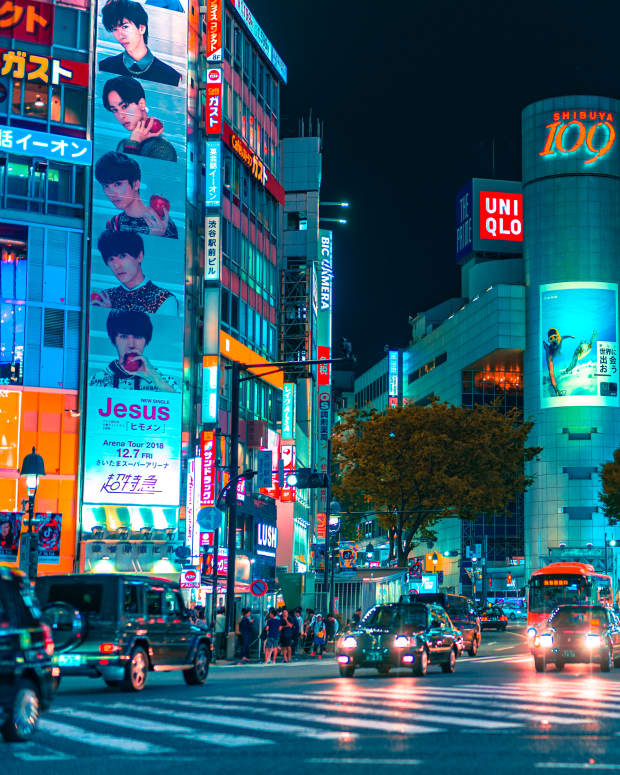 trends-you-would-notice-if-you-were-visiting-japan-in