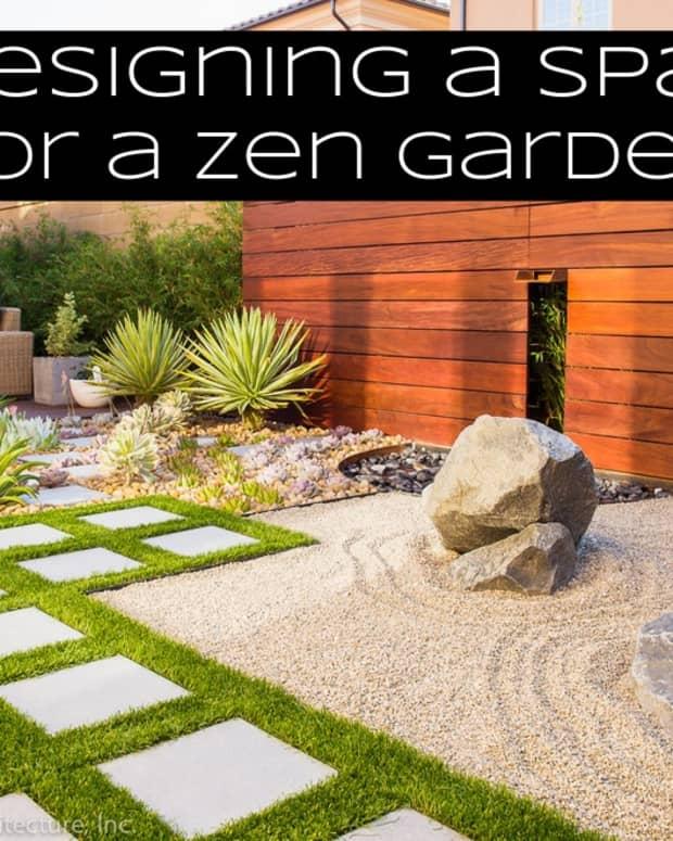 everything-you-need-for-a-zen-garden