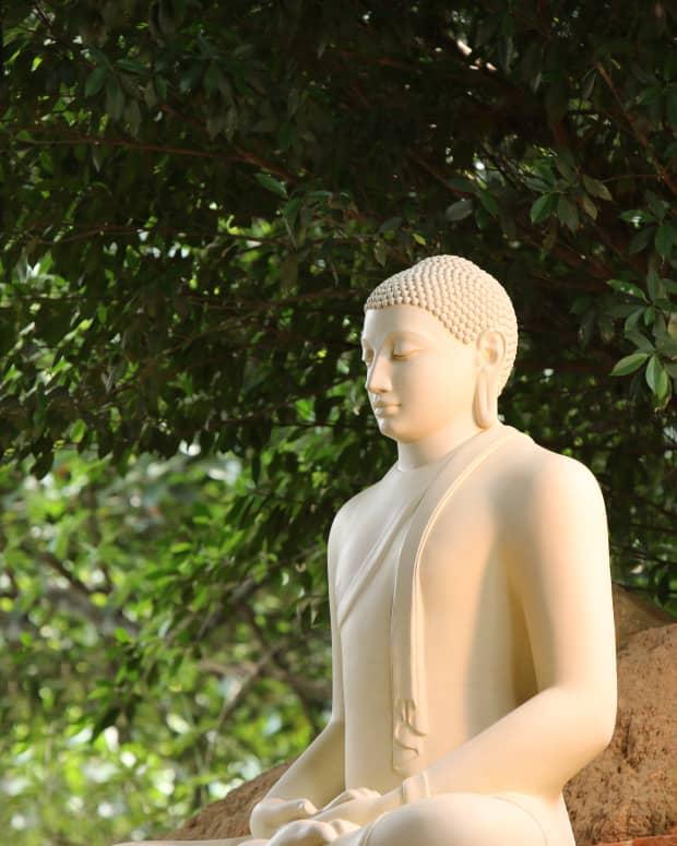 method-of-meditation