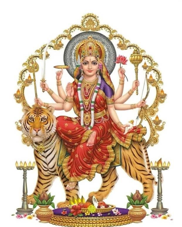 brijeshwari-temple-of-india