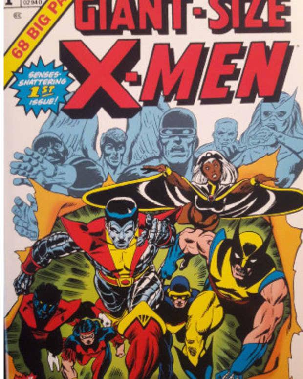 review-giant-size-x-men-1