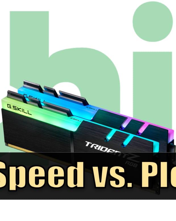 chia-plotting-testing-ram-speed-impact-on-plot-output
