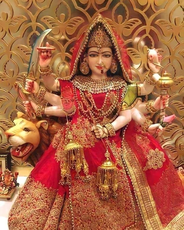 miracle-temple-of-jwalaji