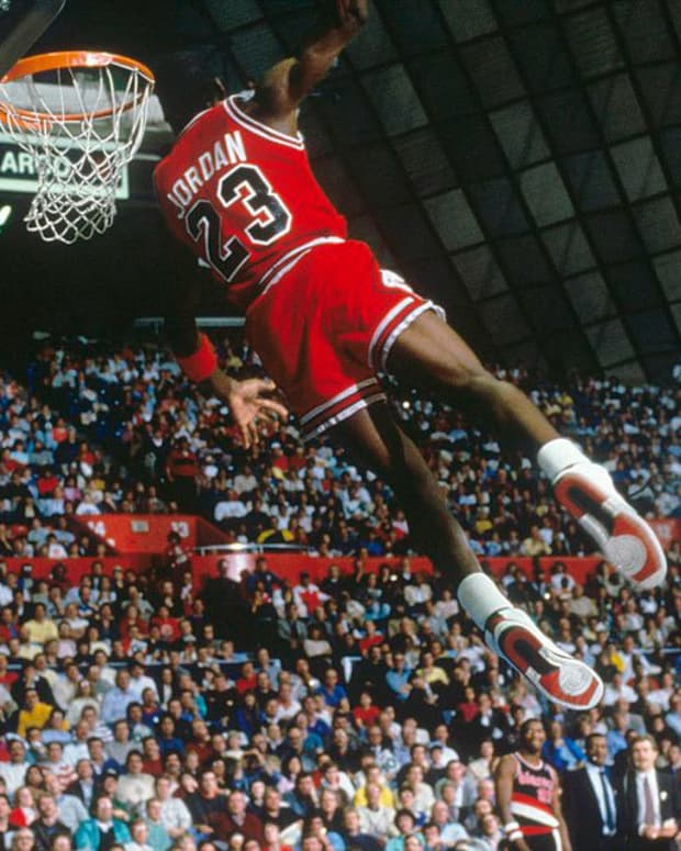 5-highlights-in-michael-jordans-career