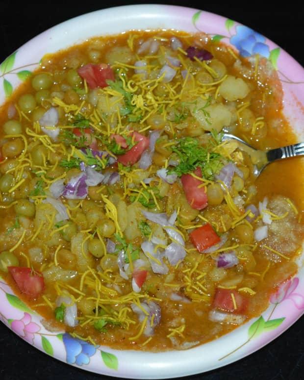 how-to-make-indian-street-food-masala-poori