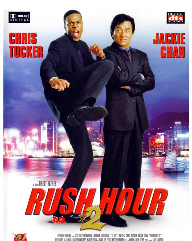 should-i-watch-rush-hour-2