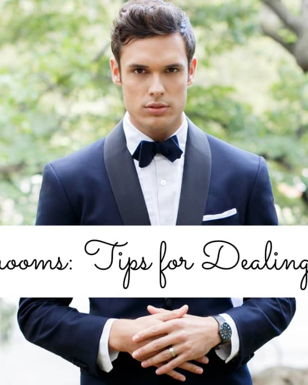 how-to-manage-stress-as-the-groom