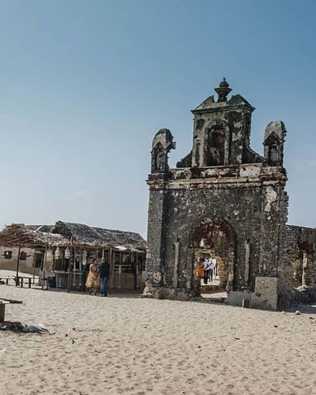 the-fascinating-story-of-dhanushkodi-a-ghost-town-in-india