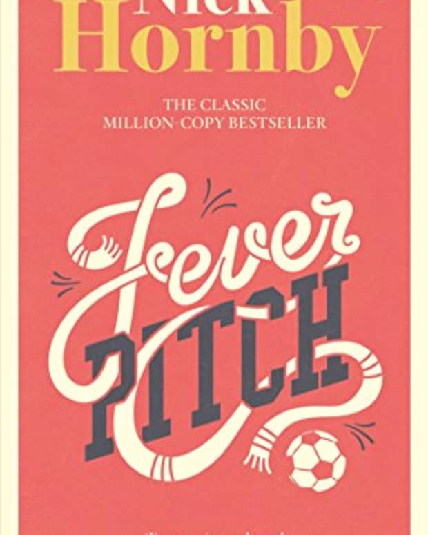 the-must-read-list-of-best-football-books
