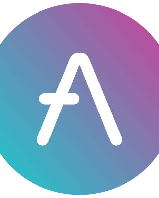 aave-token-explained