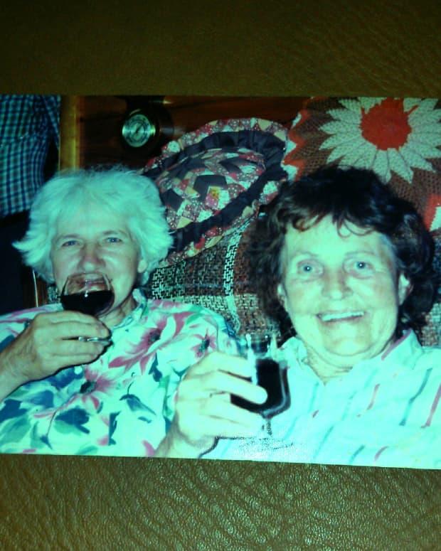 memories-of-my-seven-aunts