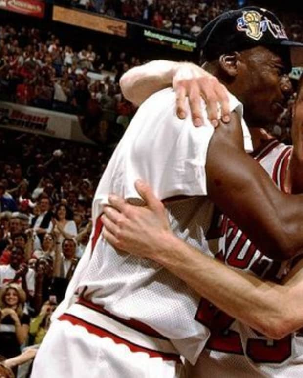 5-of-the-best-three-point-shooters-in-nba-history-second-edition