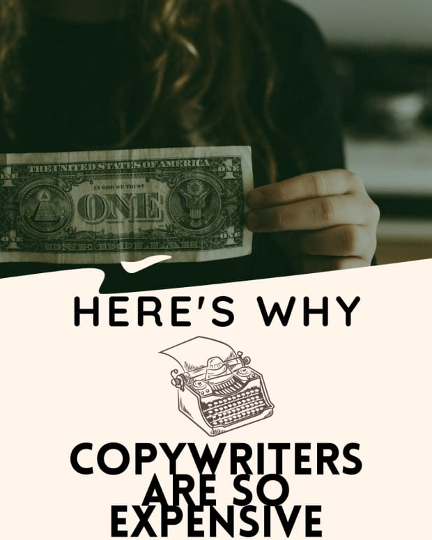 why-do-copywriters-cost-so-much