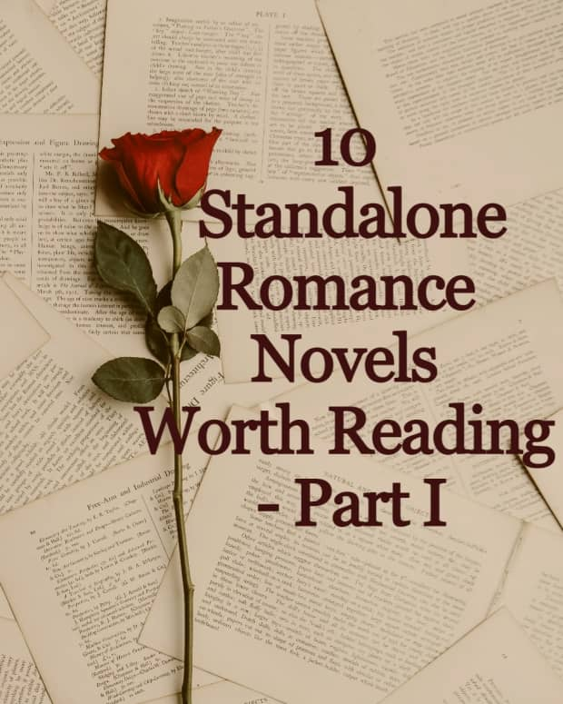 10-standalone-contemporary-romance-novels-worth-trying