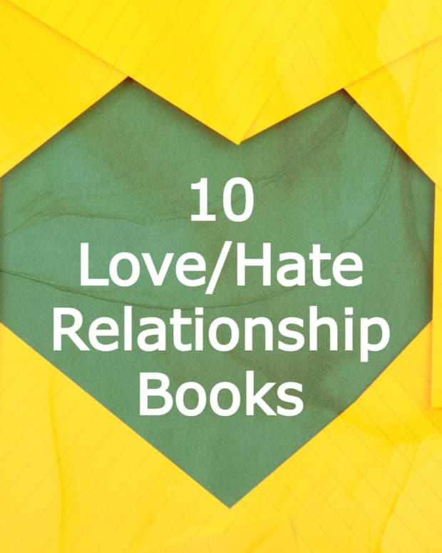 10-lovehate-relationship-books-worth-trying