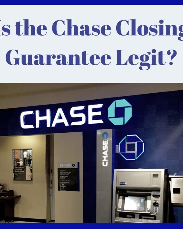 chase-closing-guarantee