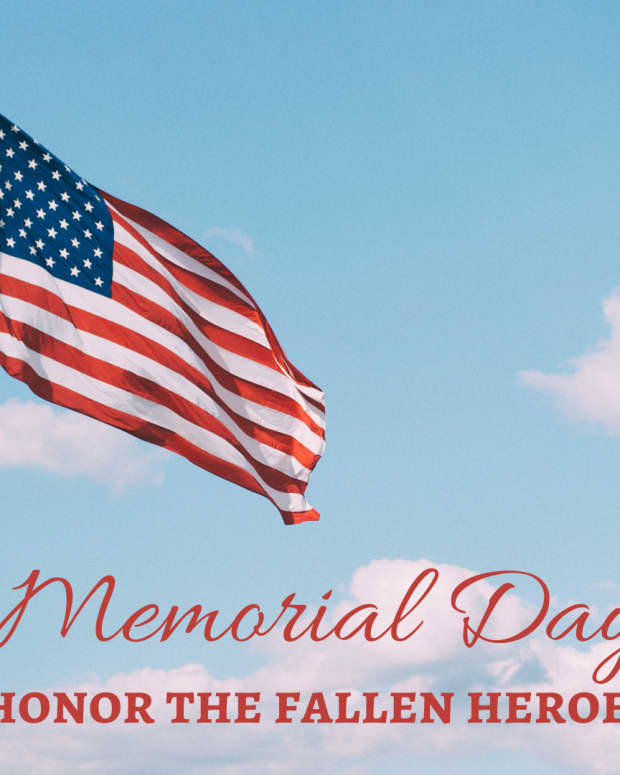 memorial-day-meaning-facts-and-ideas