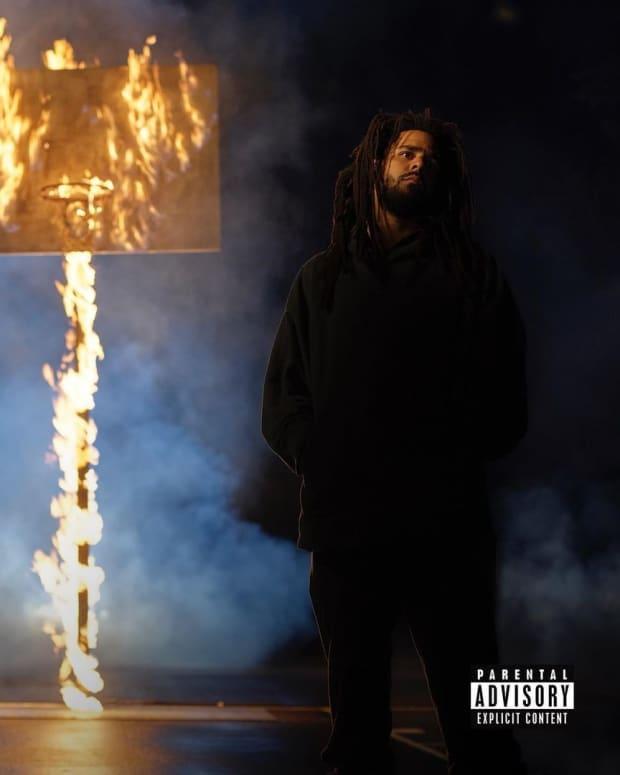 jcole-the-off-season-album-review