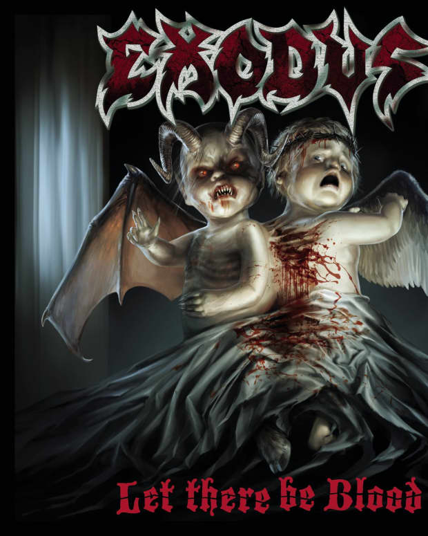 review-of-the-album-let-there-be-blood-by-exodus