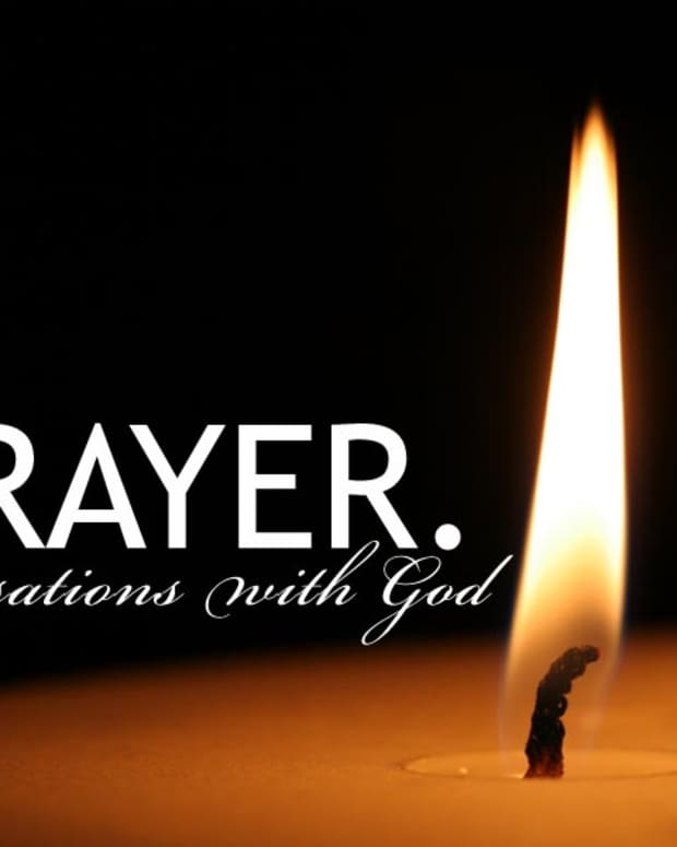 poets-prayer