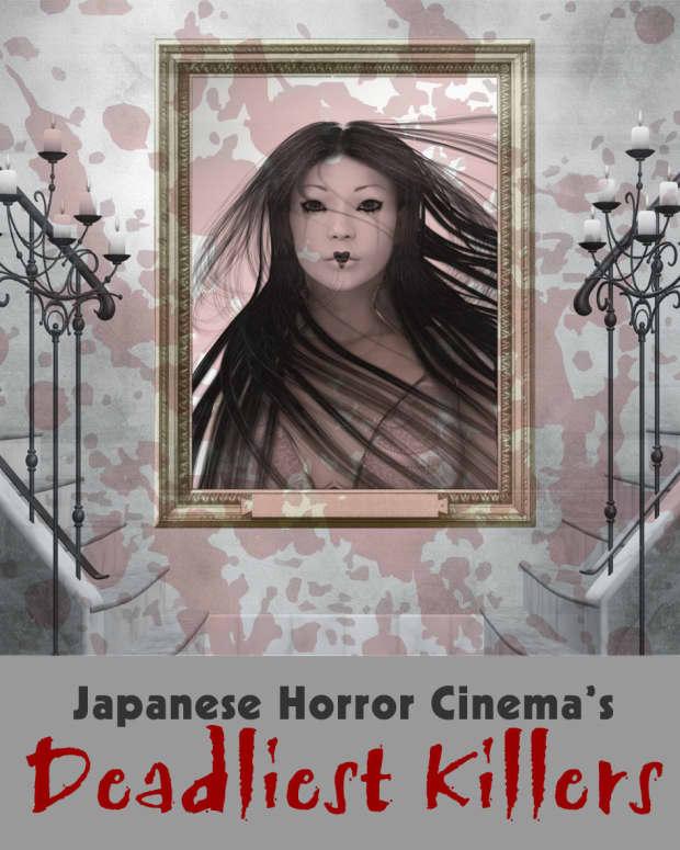 japanese-horror-cinema-deadliest-killers