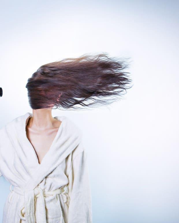 long-hairs-tips