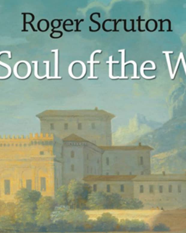 the-soul-of-the-world-by-roger-scruton
