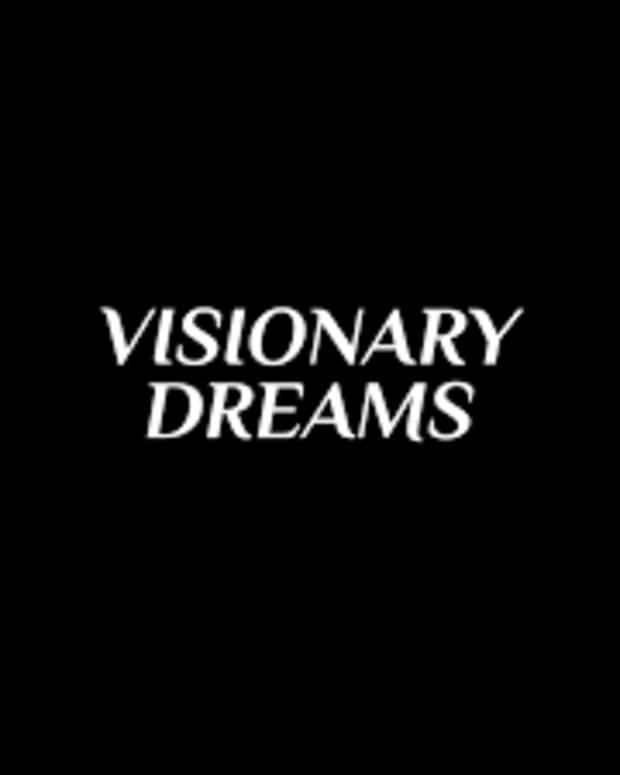 visionary-dreams