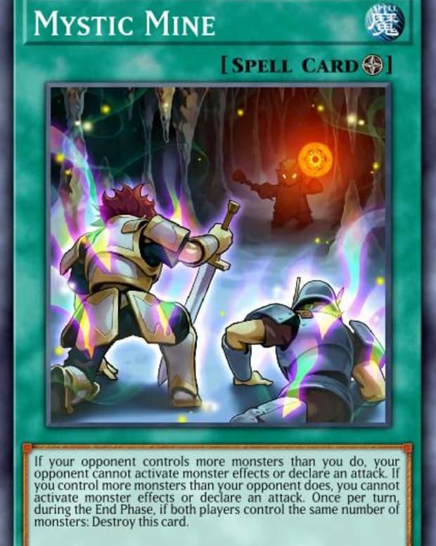 field-spell-supports-yugioh