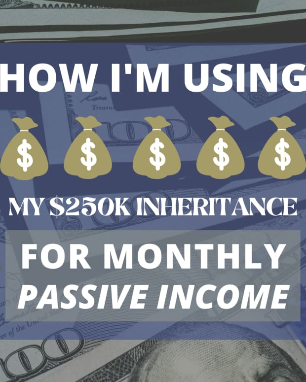 using-an-inheritance-for-passive-income