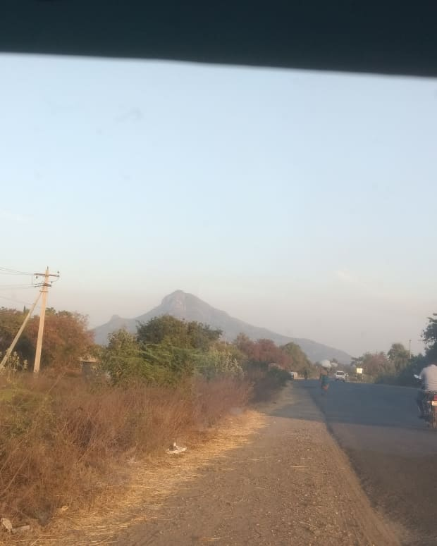 blessings-of-arunachala-a-serialized-travelogue-part-5-of-12
