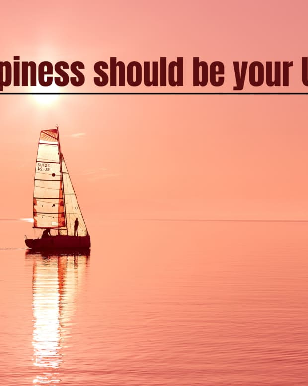 a-poem-about-life-i-pursue-happiness-and-not-fame
