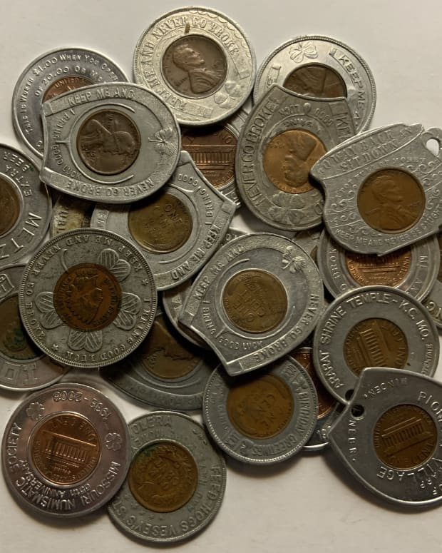 a-collectors-guide-for-encased-coins