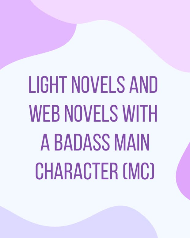 light-novels-with-powerfulover-powered-main-character-iii-op-mc