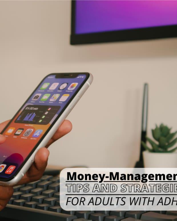 avoid-financial-distress