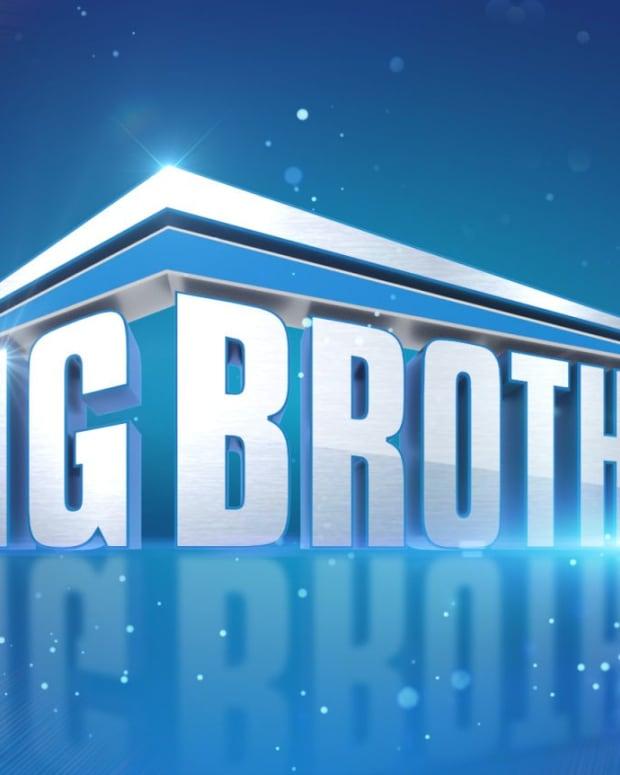 big-brother-seasons-23