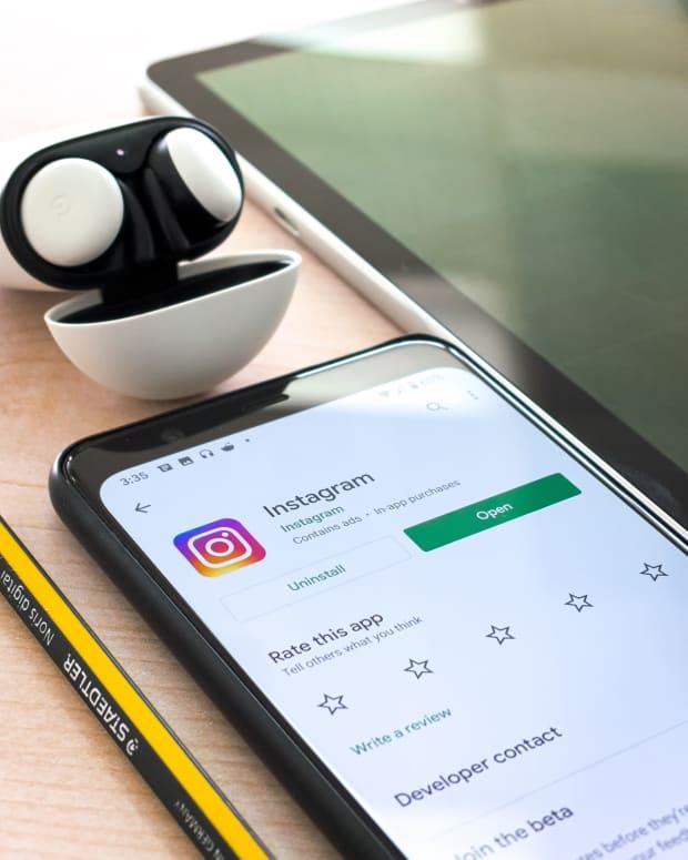 turn-off-active-status-instagram