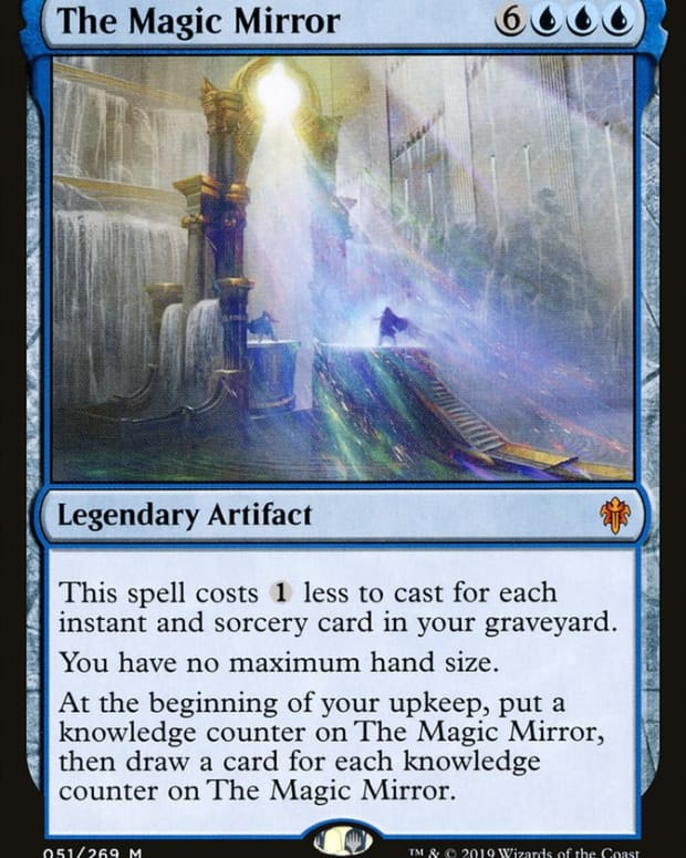 best-instant-and-sorcery-supports-mtg