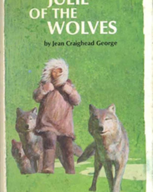 the-j-list-literary-fictional-favorite-charactersjulie