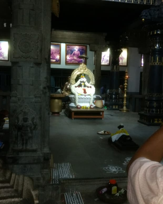 blessings-of-arunachala-a-serialized-travelogue-part-8-of-12