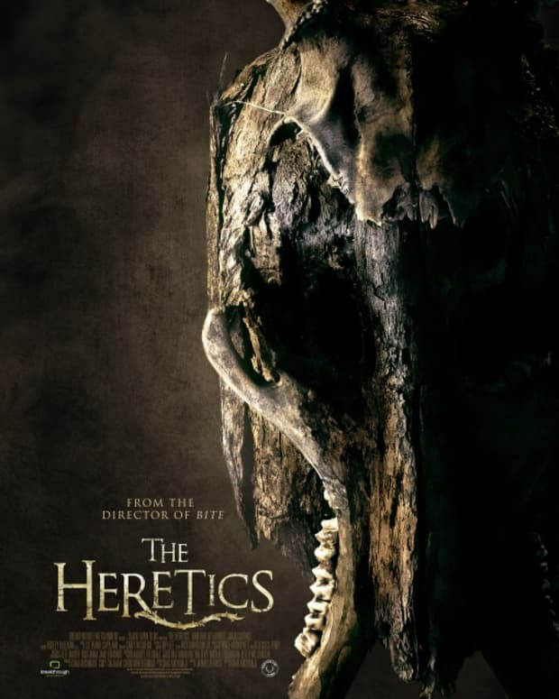 the-heretics-2017-movie-review