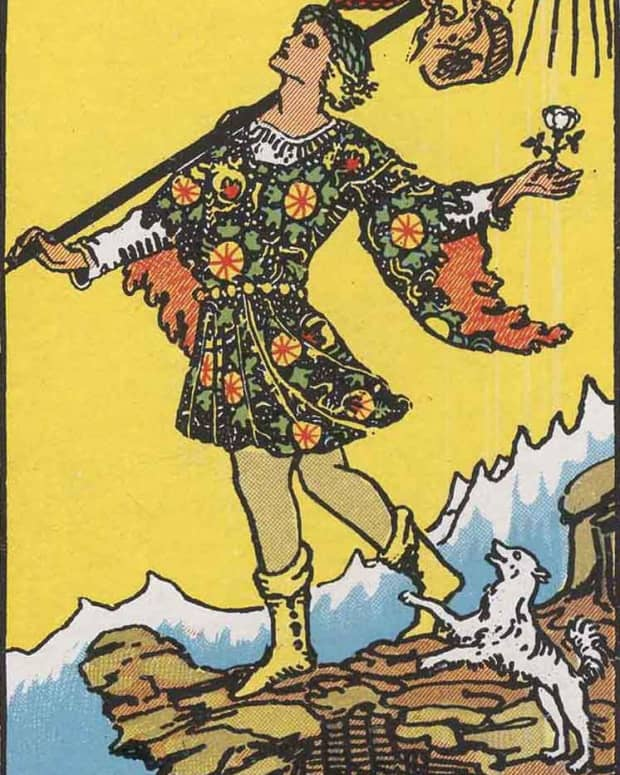 the-fool-card-and-its-meanings-in-tarot