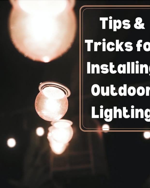 outdoor-lighting-installation-tips