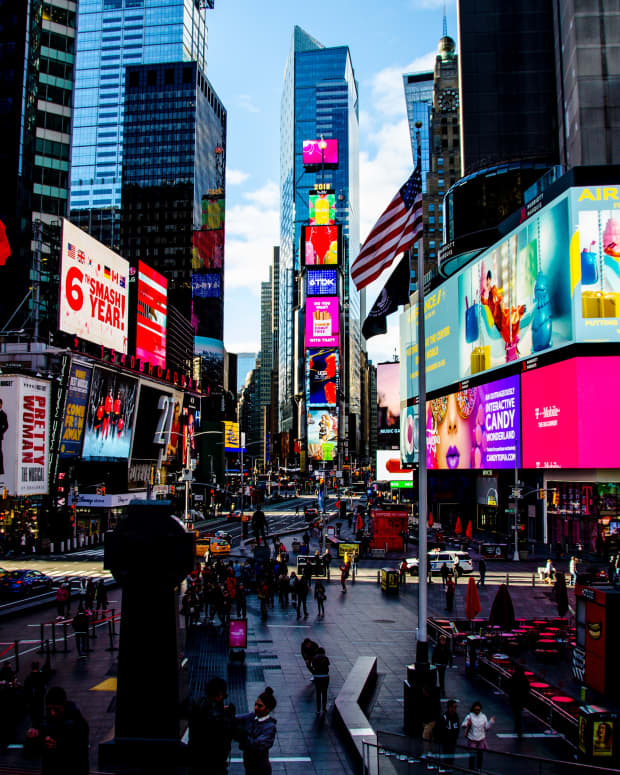 the-10-most-interesting-things-to-do-in-times-square-nyc