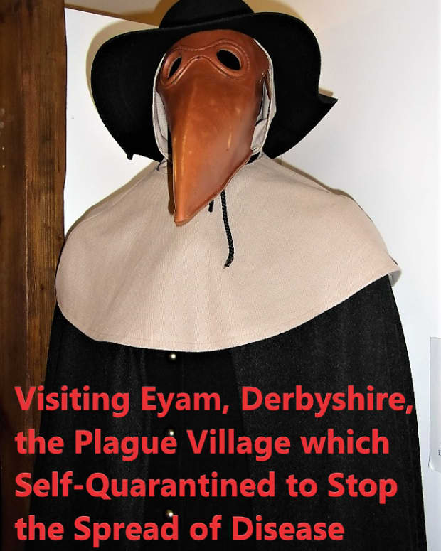 visiting-eyam-derbyshire-the-plague-village-which-self-quarantined-to-stop-the-spread-of-disease