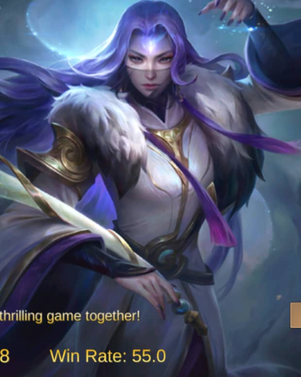 mobile-legends-luo-yi-your-guide-in-using-mage-hero