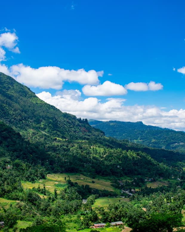 top-5-hiking-spots-for-the-nature-lover-in-sri-lanka