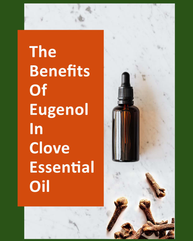the-benefits-of-eugenol-in-clove-oil