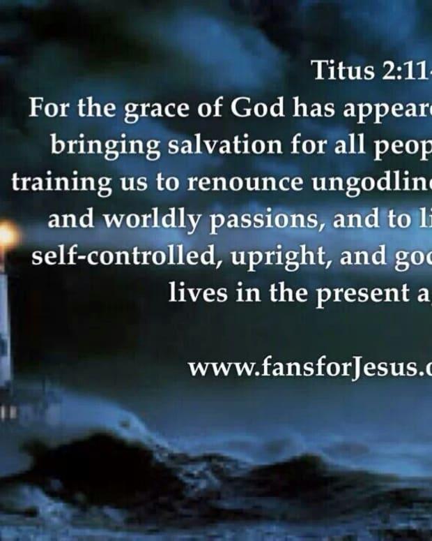 a-hymn-the-grace